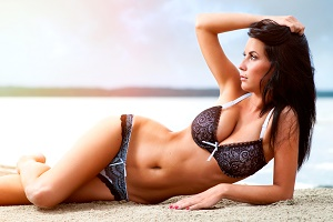 How to Get a Second Breast Augmentation Surgery Right